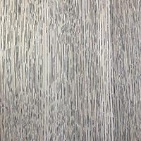 ghost white grey cerused white oak finish
