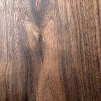 Pure Living Finish for Walnut Furniture