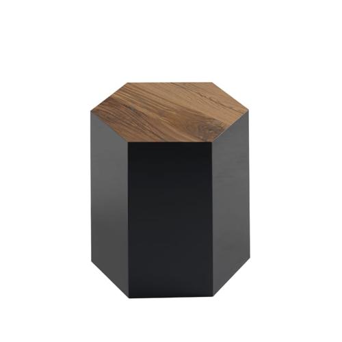 Medium Juxtapo Side Table