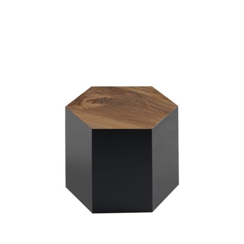 Small Juxtapo Side Table