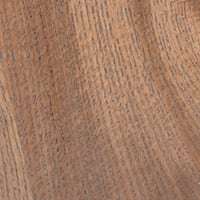 silver lining living finish on reclaimed oak