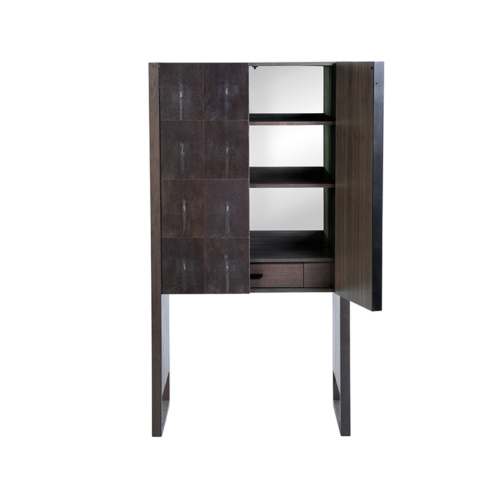 Phylo Hutch by Facet Furniture
