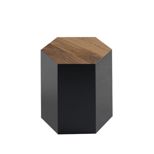 Medium Juxtapo Side Table
