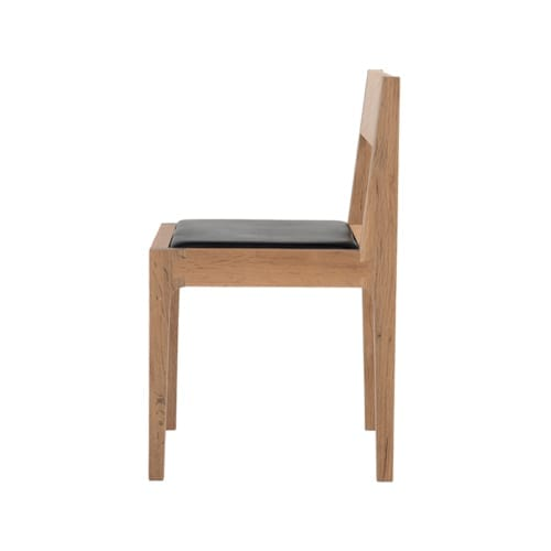 Pure Chair side view